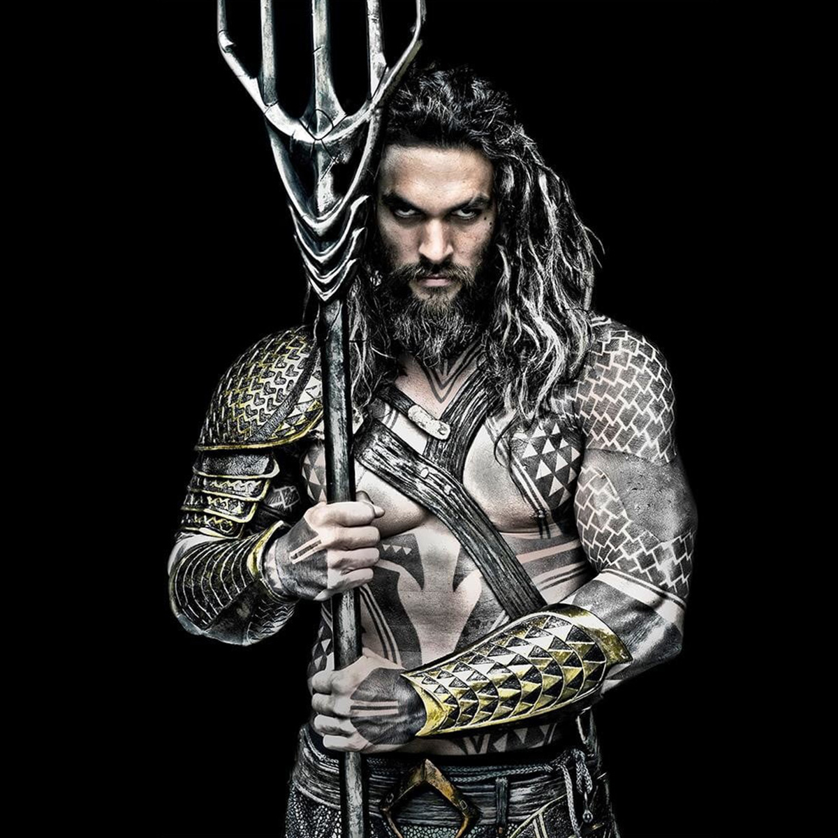 visa-holiday-unlock-aquaman-1200x1200