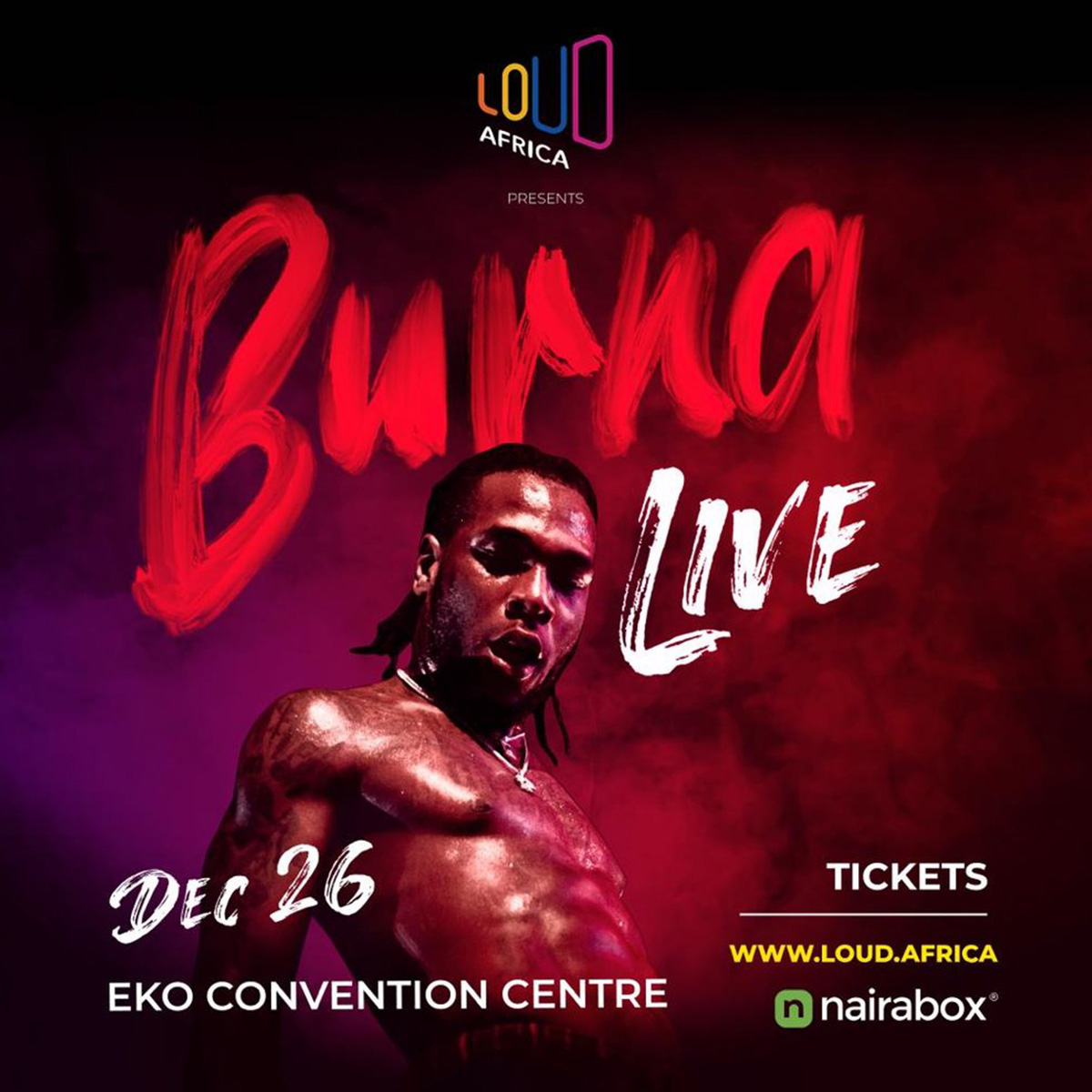 visa-holiday-unlock-burna-live-1200x1200