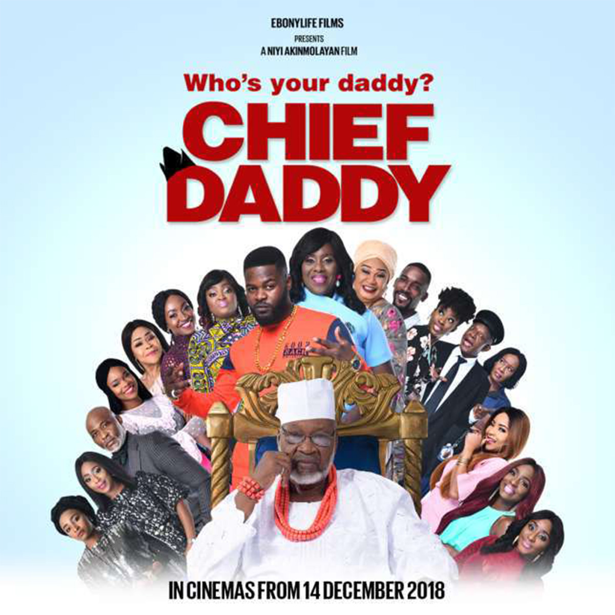 visa-holiday-unlock-chief-daddy-1200x1200