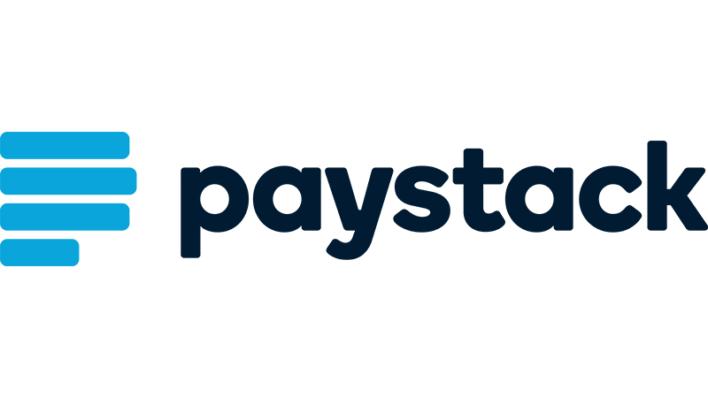 paystack-800x450